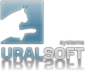 Ural-Soft Systems